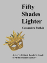 Fifty Shades Lighter