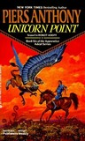 Unicorn Point (Apprentice Adept #6)