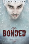 The Bonded by John Falin