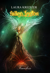 Fallen Legion (Timeless, #4)