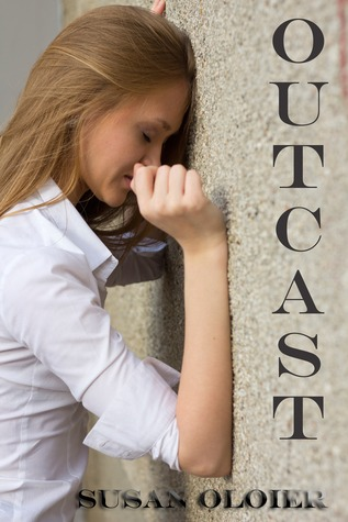 Free download online Outcast RTF by Susan Oloier