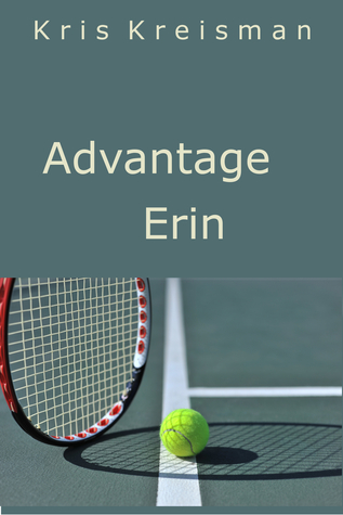 Advantage Erin