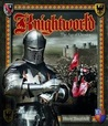 Knightworld: The Age of Chivalry