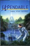 Expendable (Expendables, #1)