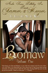Bomaw - Volume One: The Beauty of Man and Woman