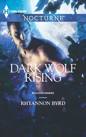 Dark Wolf Rising