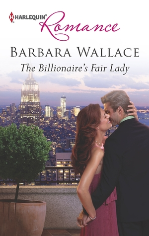 Post Thumbnail of Interview with Barbara Wallace + Giveaway