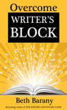 Overcome Writer's Block