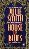House of Blues (Skip Langdon, #5)