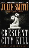 Crescent City Kill (Skip Langdon, #7)