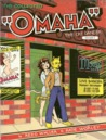 The Collected Omaha the Cat Dancer, Vol. 3