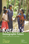 Kerala's Demographic Future: Issues and Policy Options