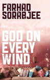 God on Every Wind