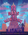 Twelve Days of New York