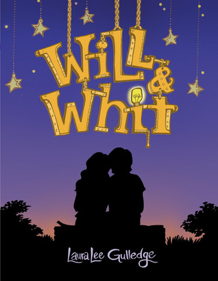 Free download Will & Whit by Laura Lee Gulledge PDF