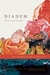 Diadem: Selected Poems