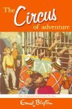The Circus of Adventure (Adventure, #7)