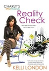 Reality Check (Charly's Epic Fiascos, #2)