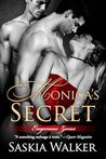 Monica's Secret by Saskia Walker