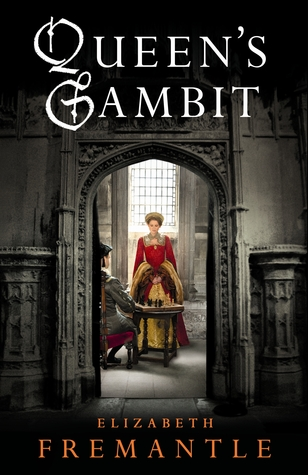 Queen's Gambit