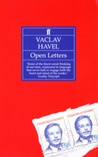 Vaclav Havel: Ope...