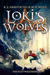 Loki's Wolves (The Blackwel...