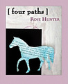 [four paths]