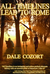 All Timelines Lead to Rome by Dale R. Cozort