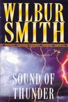 The Sound Of Thunder (Courtney #2)