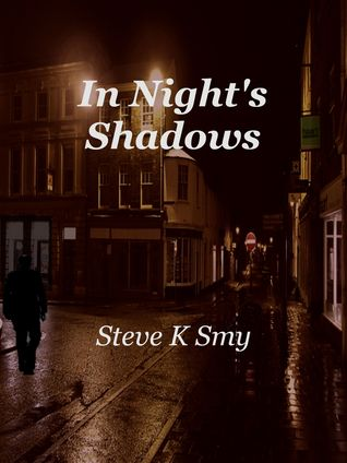 In Night's Shadows