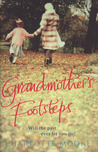 Grandmother's Footsteps