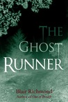 The Ghost Runner (The Lithia Trilogy, #2)