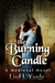 The Burning Candle: A Medie...