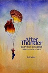 After Thunder by Bob Seltzer
