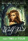 Wolf Pact, Part II (Wolf Pact, #2)