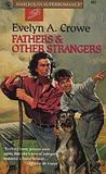 Fathers & Other Strangers
