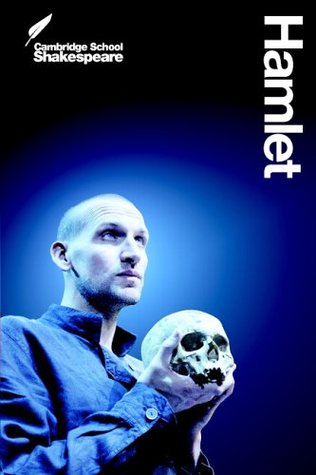 William Shakespeare's Hamlet summary & analysis