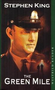 The Green Mile (The Green Mile)