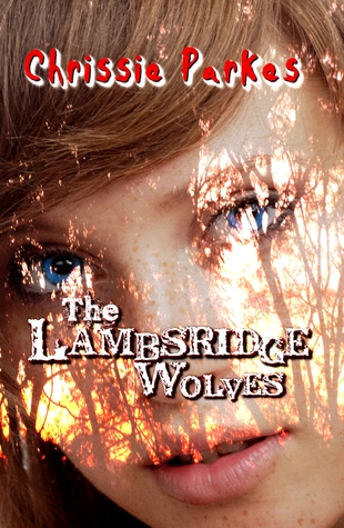 The Lambsridge Wolves