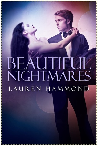 Beautiful Nightmares (Asylum, #3)