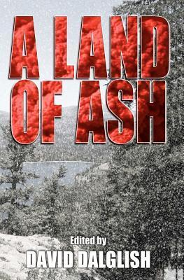 A Land of Ash