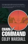 Chain of Command (McKenzie McClendon, #1)