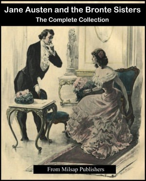 a comprehensive analysis of pride and prejudice by jane austen Jane austen's pride and prejudice - an analysis - silvia eibel - seminar paper   says that round characters are complex multidimensional and unpredictable.