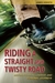 Riding a Straight and Twisty Road: Motorcycles, Fellowship, and Personal Journeys