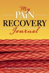 My Pain Recovery Journal