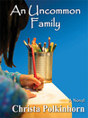 An Uncommon Family (Family Portrait, Book 1)
