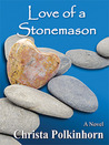 Love of a Stonemason (Family Portrait, Book 2)