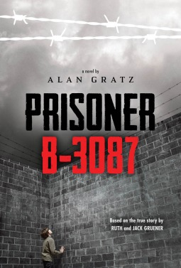 Prisoner B-3087