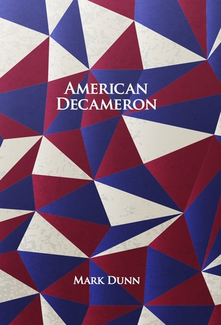 American Decameron