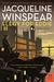 Elegy for Eddie: A Maisie Dobbs Novel (Paperback)
